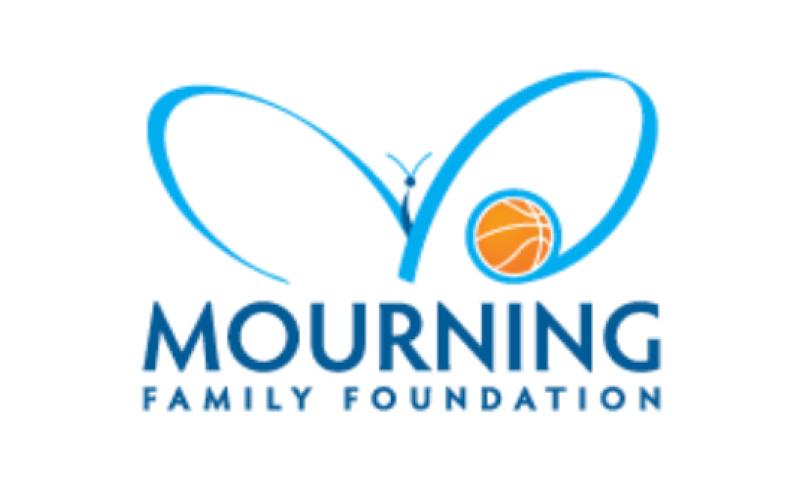 MourningFamilyFoundation-web