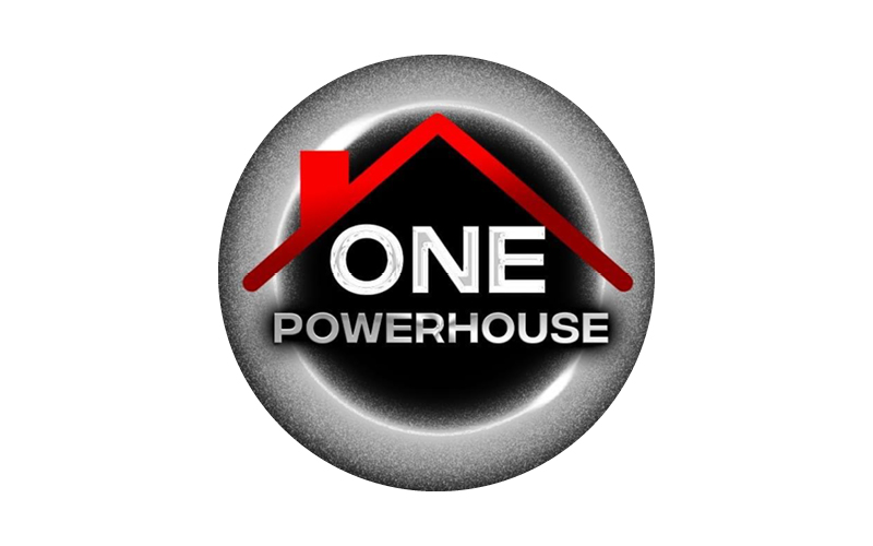 OnePowerhouse-web